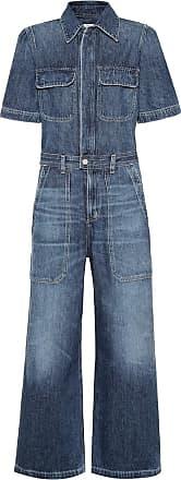new product e3116 ddc8c Tute Di Jeans − 278 Prodotti di 10 Marche   Stylight