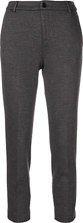 051937a464792 Pantalons Liu Jo®   Achetez jusqu à −40%   Stylight