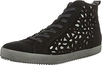 e9f52991ccd333 Tamaris Sneaker High  Bis zu bis zu −30% reduziert