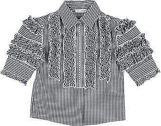 comprare popolare 18f0d 13aa5 Camicie Donna Dolce & Gabbana®: Acquista fino a −63% | Stylight