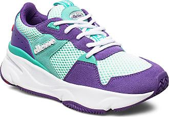 Ellesse Sneakers: Köp upp till −52%   Stylight