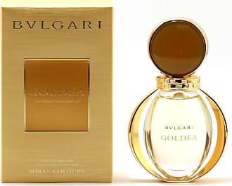 Bvlgari Goldea Eau de Parfum, 1.7 fl. oz