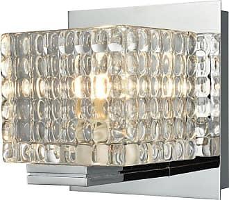 Elk Lighting Chastain 1 Light Bathroom Vanity Light - BV2311-0-15