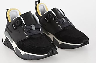 Diesel Fabric BRENTHA S-BRENTHA LC Sneakers size 41