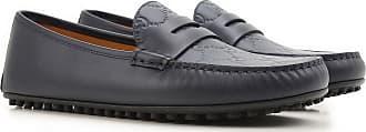 40846d4a45e2c Zapatos Gucci para Hombre  22 Productos