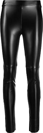 Wolford Legging Estella - Preto