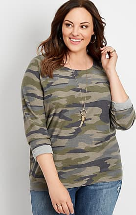 74bb79b03 Maurices® Sweaters: Must-Haves on Sale up to −17% | Stylight