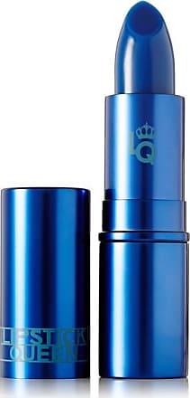 Lipstick Queen Lipstick - Hello Sailor - Plum