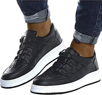 coole denim…   Sneaker stiefel, Schuh stiefel und Sportschuhe