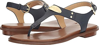 5e6ab675e608 Michael Kors® Strappy Sandals  Must-Haves on Sale up to −50%