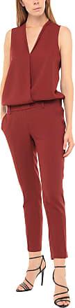 SoAllure SALOPETTE - Salopette pantaloni lunghi su YOOX.COM