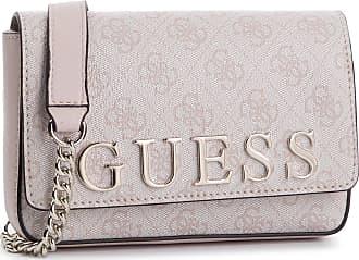 965a184c Guess Bolso GUESS - Bluebelle (SG) Mini-Bags HWSG74 02800 BLS