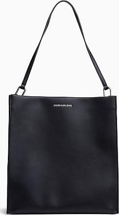 8a5da82b0ce26b Calvin Klein Taschen für Damen: 1121 Produkte im Angebot | Stylight