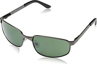 Eyelevel Sonnenbrillen: Bis zu ab 4,99 € reduziert | Stylight