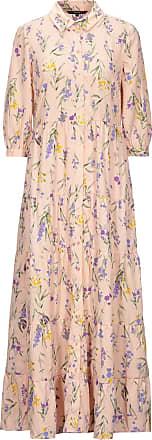 Vero Moda Kleider 236 Produkte Im Angebot Stylight