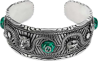 689f1132a Pulseras Gucci: 65 Productos | Stylight