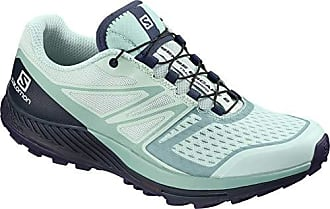 fee7a7c2a561 Zapatos de Salomon®  Ahora desde 47