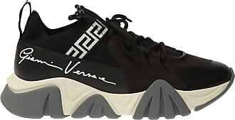 cheap versace sneakers