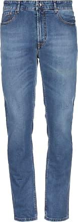 Yan Simmon JEANS - Pantaloni jeans su YOOX.COM