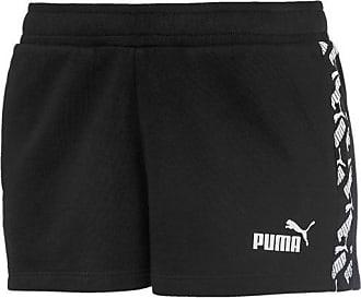 Puma short »Amplified 3Shorts TR«