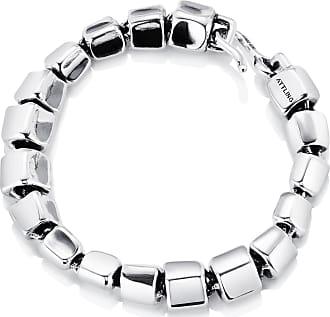 Efva Attling Spine Brace Bracelets