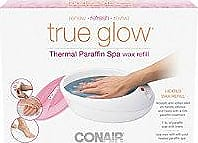 Conair True Glow Paraffin Replacement Wax