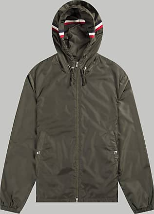 c250b9644 Moncler® Autumn Jackets: Must-Haves on Sale up to −30%   Stylight