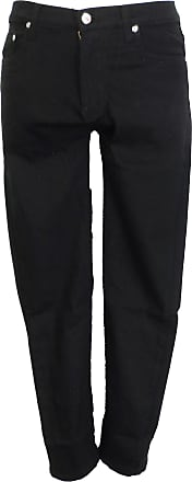 Relco Black Sandblast Skinny Drainpipe Jeans 28-40 Free Postage (30 waste 31.5 leg)
