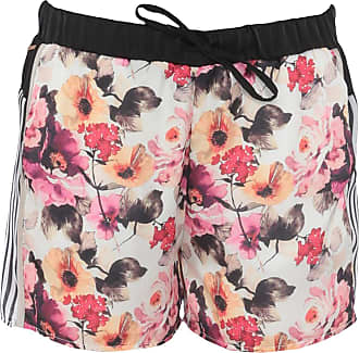 Imperfect HOSEN - Shorts auf YOOX.COM