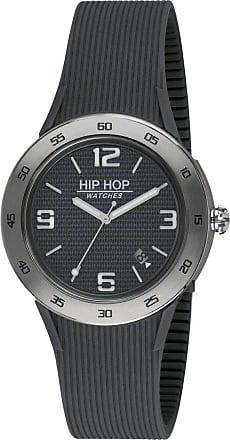 Hip Hop Watches® Il Meglio della Moda: Acquista Ora fino al