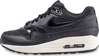 50% off new design get cheap Chaussures Nike pour Femmes - Soldes : jusqu''à −48% | Stylight
