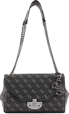 4b75a5854b0 Guess® Handbags  Must-Haves on Sale up to −31%   Stylight