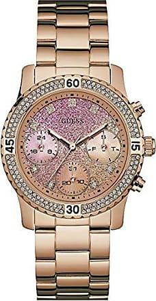 Guess Relógio Guess Feminino Rosê 92595LPGSRA3