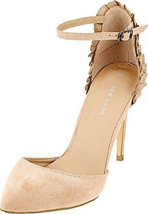 919a4a9ef331f Scarpe New Look®  Acquista fino a −61%