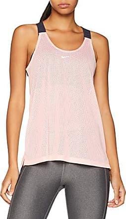 venta outlet minorista online detalles para Camisetas de Nike® para Mujer | Stylight