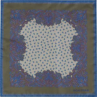 Scalpers Pañuelo Print