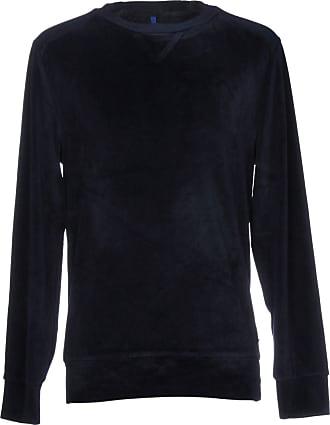Invicta TOPS - Sweatshirts auf YOOX.COM