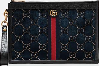 più recente c6a17 6ea7c Borse Gucci da Uomo: 92 Prodotti | Stylight