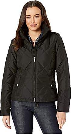 Ariat Womens Flame Resistant Platform Jacket