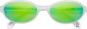 United Standard United standard United standard sunglasses CRYSTAL MATTE U