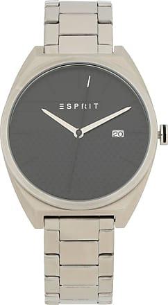Esprit OROLOGI - Orologi da polso su YOOX.COM