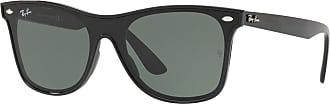Ray-Ban BRILLEN - Sonnenbrillen auf YOOX.COM