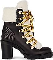 huge selection of 8abf5 389c3 Christian Louboutin® Ankle Boots − Sale: up to −54% | Stylight