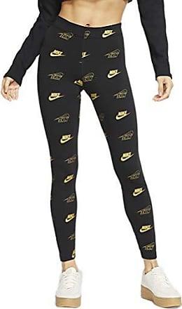 pantalon femme leggings nike
