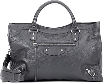 d0645f81a8 Sacs À Main Balenciaga® : Achetez jusqu''à −50% | Stylight