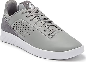 online store e40d4 bb05c K-Swiss® Sneakers: Must-Haves on Sale up to −68%   Stylight