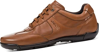 7e0332fa7b5 Geox® Shoes − Sale: up to −20% | Stylight
