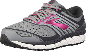 544982e8ceffc Women's Brooks® Shoes: Now at £40.00+   Stylight
