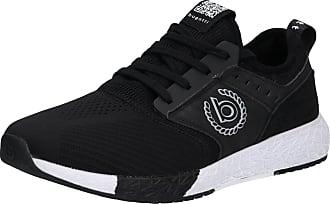 Kaufen speziell für Schuh herausragende Eigenschaften Bugatti Sneaker: Sale bis zu −30% | Stylight