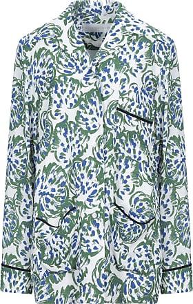 Victoria Beckham CHEMISES - Chemises sur YOOX.COM